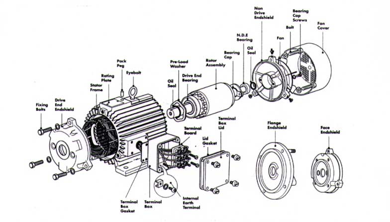 Engine welcome to scardana electrical motor diagram at bayanpartner.co